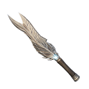 Icon shadow dagger.png