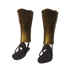 Icon stygian H boots.png