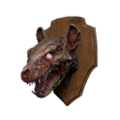 Icon trophy undead hyena.png