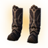 Icon Khitai Heavy boots.png
