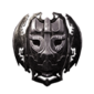 Icon acheronian shield.png