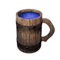Icon berry drink.png
