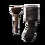 Icon black hand peglegL.png