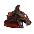 Icon head undead hyena.png