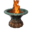 Icon interior asset brazier 02.png