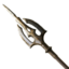 Icon menagerie pike.png