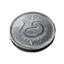 Icon silver coin.png
