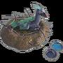 Emberlight pet shoebill green.png