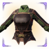 Khitan Armors Epic