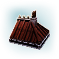 Icon argossean roof sloped top end.png