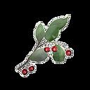 Highland Berries