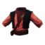 Icon blackCorsair lightmale top.png