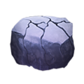 Icon iron ore-1.png