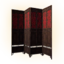 Icon khitai folding screens.png