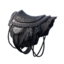 Icon saddle basic 1.png