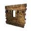 Icon t2 windowWall.png