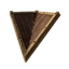Icon tier2 roof sloped corner 90 in.png