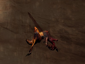Sand Reaper
