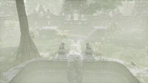 The Celestial Plaza.jpg