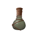 Icon aloe extract.png
