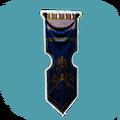 Icon argossean flag2.png