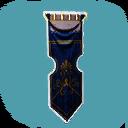 Argossean Flag