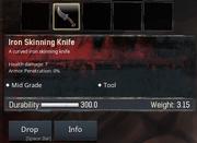 Ironskinningknifes.png