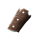 Exceptional Aquilonian Bracers