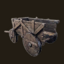 Icon cart.png