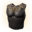 Icon conan royal chest.png