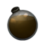 Icon dying vial dark yellow dye.png