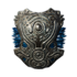 Icon obsidian shield.png