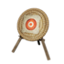 Icon archery target.png
