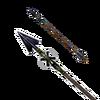 Voidforge Arrows