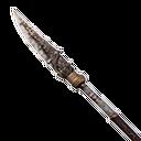 Icon dragonbone spear.png