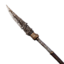 Icon dragonbone spear.png