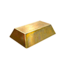 Icon gold bar.png