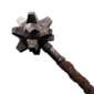 Icon iron studded mace.png
