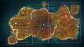 Isle of Siptah The Purge map.png