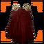 Baron's Royal Cloak