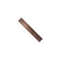 Icon dagger handle.png