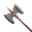 Icon hardened steel waraxe.png