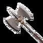 Icon hardened steel waraxe.png