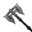 Icon legendary waraxe 02.png