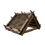 Icon tier3 roof sloped top straight.png