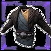 Cimmerian Clan Epic
