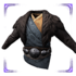Epic icon cimmerian M top.png