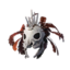 Icon Pict Priest Mask.png