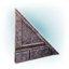 Icon argossean wall triangle flipped.png