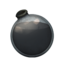 Icon dying vial CimmerianBlue Dark 1.png